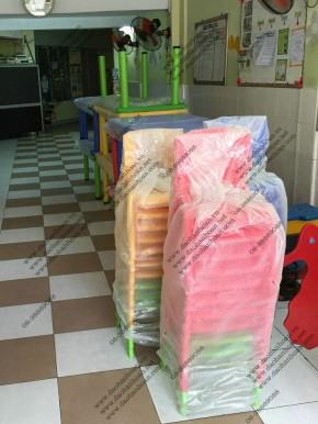 Truong-MN-O-3-Thang-2